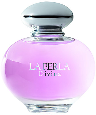 La Perla Divina Eau de Toilette, 45.00 - 55.00