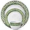 St. Patrick&#039;s Day Tableware
