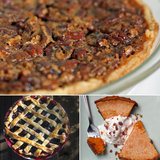 5 Traditional Pies For Pi Day