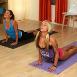 10-Minute Buti Class | Video