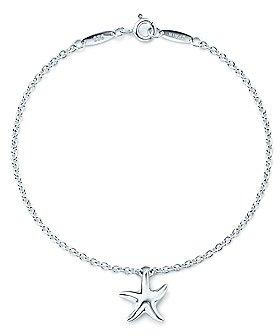 Elsa Peretti® Starfish bracelet