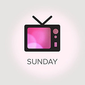 What's on TV for Sunday, March 17, 2013