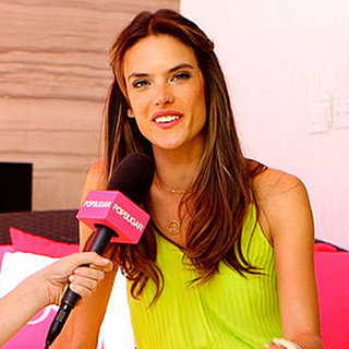 The Best of POPSUGARTV March 12 to 19, 2013