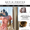 News: Net-A-Porter Will Sell Beauty Products From March 20