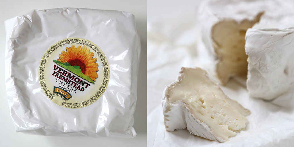 Artisanal Pick: Vermont Farmstead Cheese