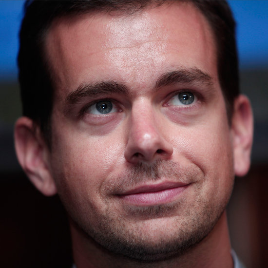 5 Revealing Facts About Twitter Founder and Square CEO Jack Dorsey