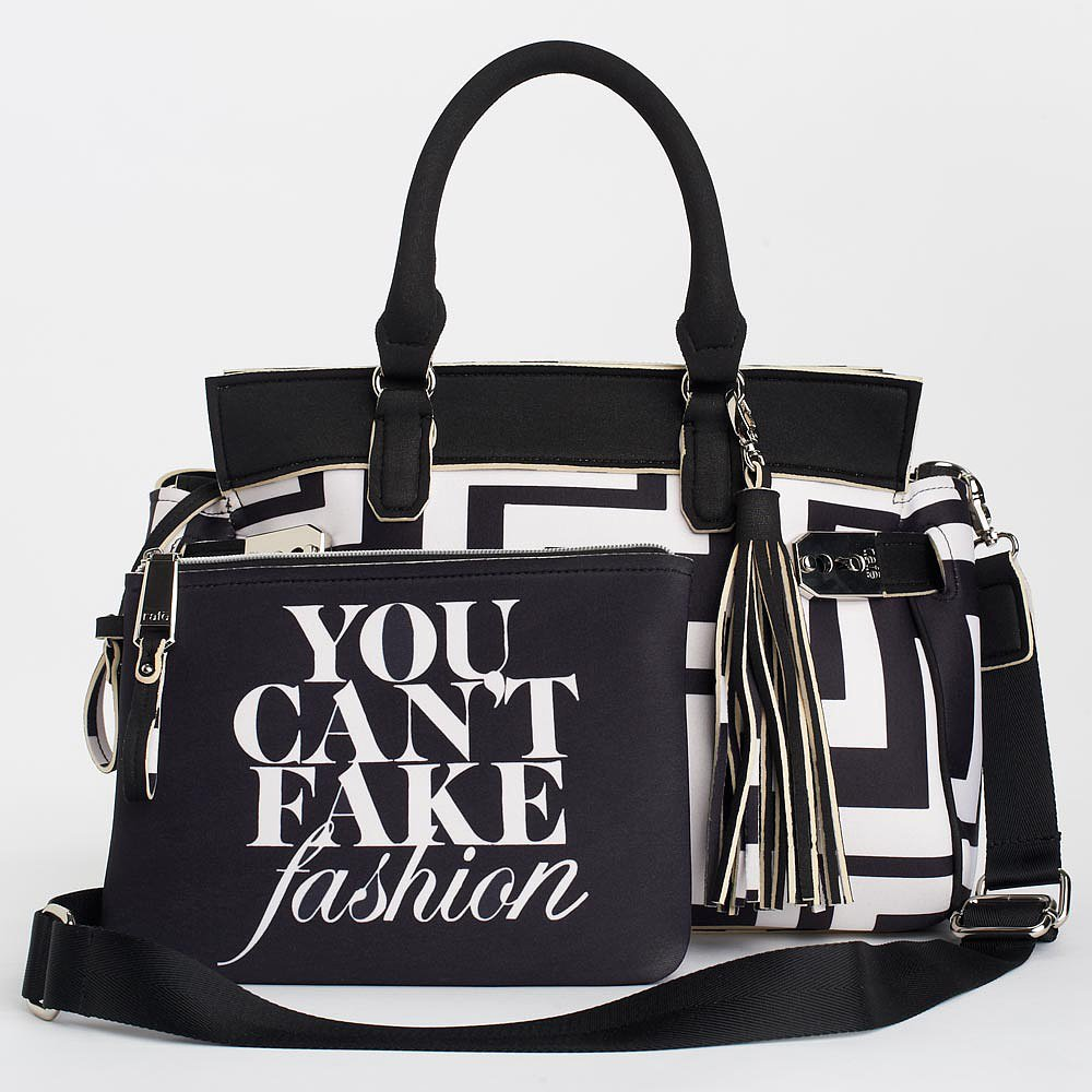 CFDA & eBay's Tote Collection Is Bigger (and Better!) Than Ever