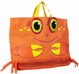Melissa and Doug Beach Tote Bag