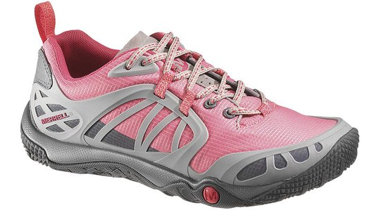 sneakers shoes glow: Shop for sneakers shoes glow on Wheretoget