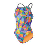 Dolfin Uglies One-Piece