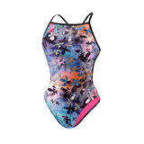 Speedo Endurance Lite Swimsuit
