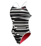 Nike Reversible Swimsuit