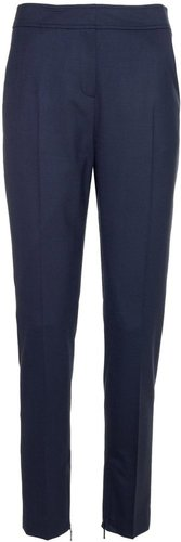 Paris CROPPED TROUSER