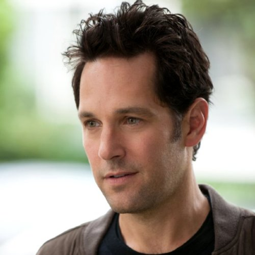 Paul Rudd Movie Trivia