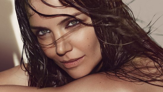 Video: Katie Holmes's Future Plans, How to Take Your Best Picture, and More on POPSUGAR Live!