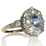 Best Engagement Rings 2013