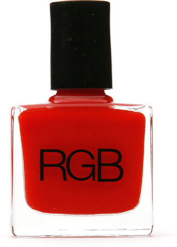 RGB RGB Nail Color, Sea 0.4 fl oz