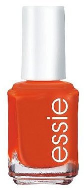 essie Nail Color - meet me at sunset