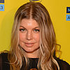 Fergie and Wet n Wild amfAR Lipstick