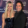 A Night at Sardi&#039;s 2013 Red Carpet | Pictures