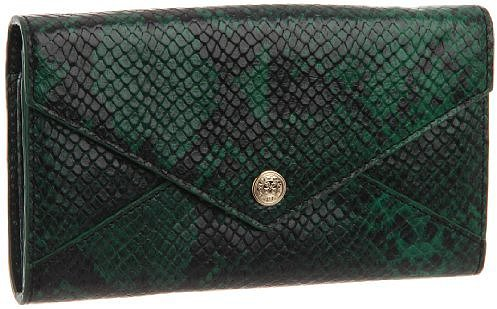 Rebecca Minkoff Wallet On A Chain Python 10XIPYCF32 Wallet