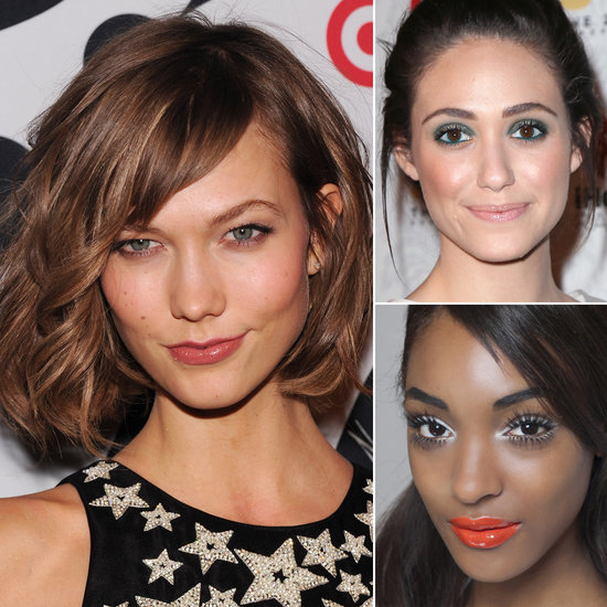 Your Top Pins of the Week: DIY Hair Color Tips and Lob Inspiration