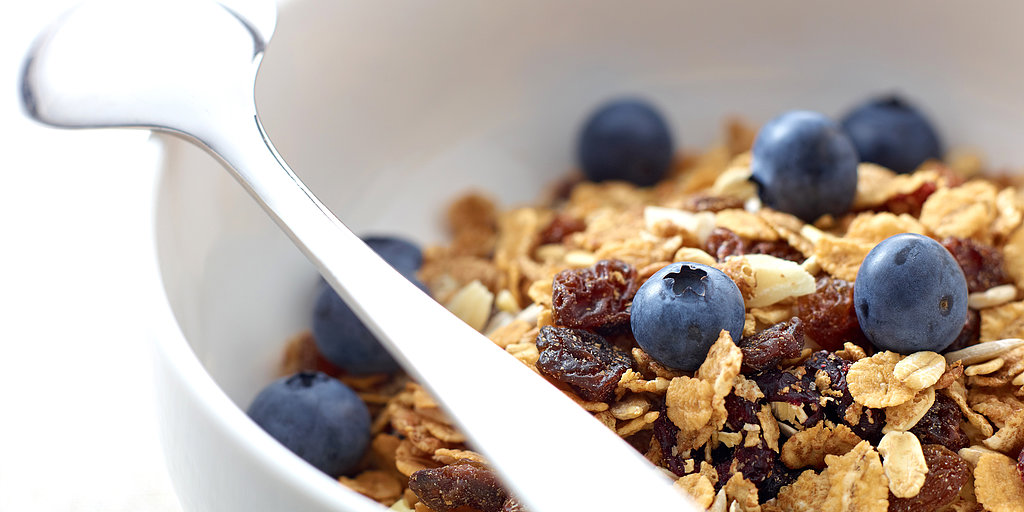 A Healthier Bowl: Cereals High in Fiber and Protein