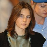 Amanda Knox Verdict Overturned | Video