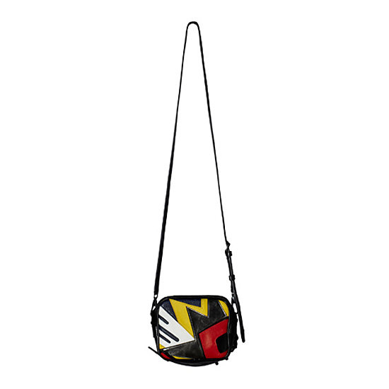 3.1 Phillip Lim Patchwork Crossbody
