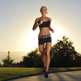 Training Exercises For Running a Marathon