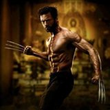 The Wolverine Movie Trailer