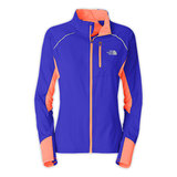 The North Face Women's Running Jacket