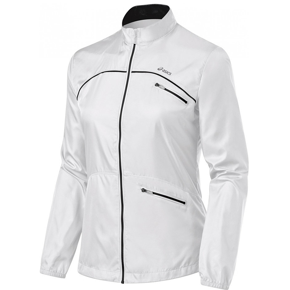 Asics Spry Jacket