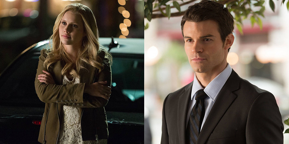 "The Vampire Diaries ""American Gothic"": The Good, the Bad, and the Bloody"