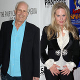 Original stars Chevy Chase and Beverly D'Angelo may join the Vacation reboot, reprising their roles as Clark and Ellen Griswold. Christina Applegate joined the film last week.