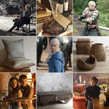 Outfit Your Castle Like Game of Thrones