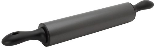 OXO - Good Grips Rolling Pin (Black) - Home