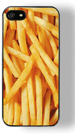 French Fries iPhone 4 or 4S Case by ZERO GRAVITY