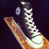 Sneaker Sweet