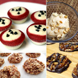 Satiate Your Sweet Tooth: Late-Night Treats Under 150 Calories