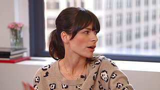 Kelly Oxford Interview