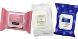 10 Best Face Cleansing Wipes Under $10