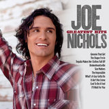 """""""Tequila Makes Her Clothes Fall Off"""" by Joe Nichols"""
