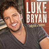 """Country Girl (Shake It For Me)"" by Luke Bryan"