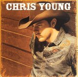 """""""Center of My World"""" by Chris Young"""