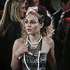 All The Small Screen Style from The Carrie Diaries Season 1