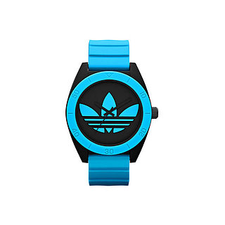 Cute Workout Watches