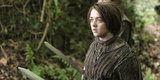 Game of Thrones Renewed For Season Four