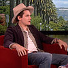John Mayer Talks Katy Perry Split With Ellen DeGeneres