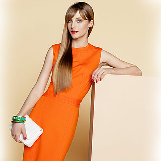 Issa Teams Up with The Outnet: Shop The Killer Dress Edit: